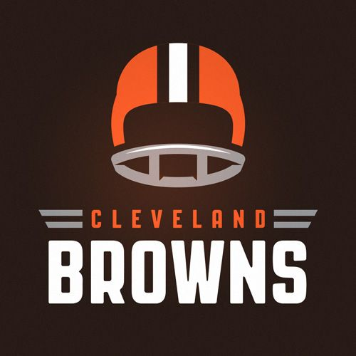 The 2016 Cleveland Browns Season In Review Mcnally Football